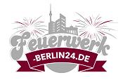 Feuerwerk-Berlin24.de - Feuerwerk für Geburtstage, Hochzeiten, Firmenfeiern und Events in Berlin